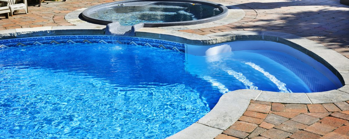 renovataion piscine Aquapolyester