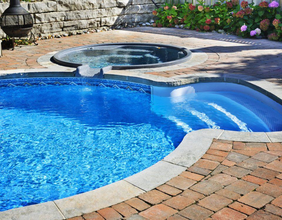 renovataion piscine Aquapolyester
