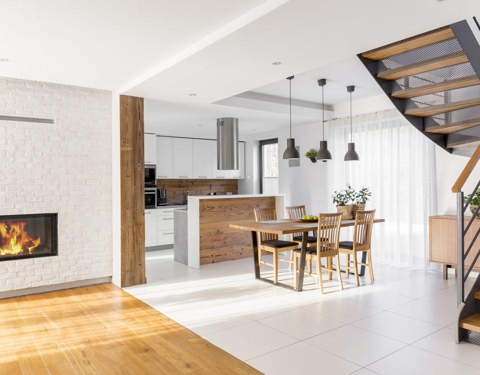architecte intérieur à Mougins
