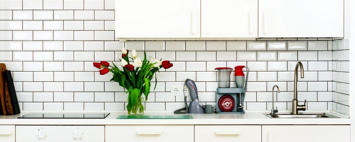 rénovation de votre cuisine à St Jean Cap Ferrat avec authentic design