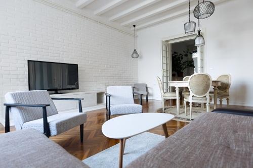 conseils pour la décoration intérieure à Aix-en-Provence